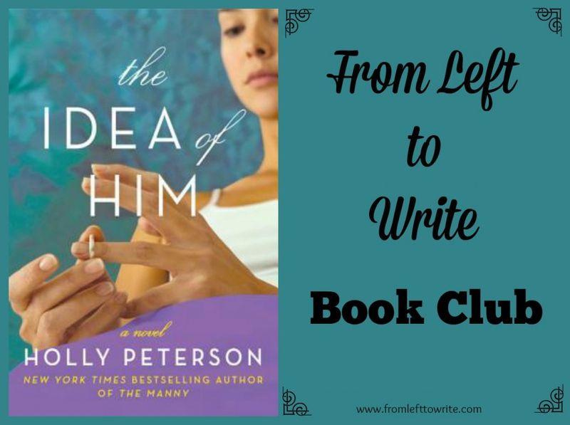 Idea-of-Him-FL2W-Book-Club-Banner-1024x764